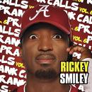 Rickey Smiley Prank Calls, Vol. 6 thumbnail