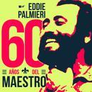 60 Años del Maestro thumbnail