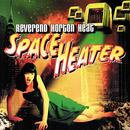Space Heater thumbnail