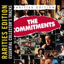 The Commitments (Rarities Edition) thumbnail