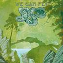 We Can Fly - Single (Radio Edit) thumbnail