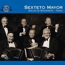 Quejas De Bandoneon - Tango thumbnail