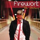 Firework (A Cappella) (Single) thumbnail