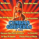Nueva Era Grupera Vol. 2 thumbnail
