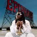 Epiphany (Explicit) thumbnail