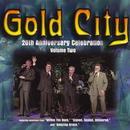 20th  Anniversary Celebration Volume Two thumbnail
