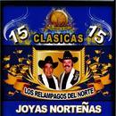 15 Clasicas thumbnail