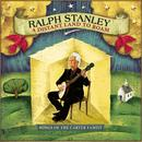 A Distant Land To Roam: Songs Of The Carter Family thumbnail