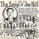 Songs Of Joe Hill thumbnail