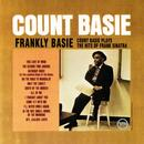 Frankly Basie: Count Basie Plays The Hits Of Frank Sinatra thumbnail