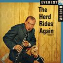 The Herd Rides Again (Digitally Remastered) thumbnail
