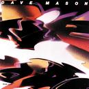 The Very Best Of Dave Mason thumbnail