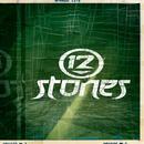 12 Stones thumbnail