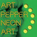 Neon Art: Volume Three thumbnail