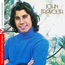 John Travolta (Digitally Remastered) thumbnail