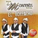 El Borracho thumbnail