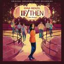 If/Then: A New Musical (Original Broadway Cast Recording) thumbnail