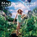 Can't Take That Away (Mariah's Theme) (Mixes) thumbnail
