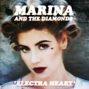 Electra Heart thumbnail
