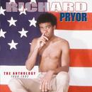 The Anthology: 1968-1992 thumbnail