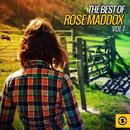 The Best Of Rose Maddox thumbnail