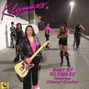 The Best Of Klymaxx thumbnail