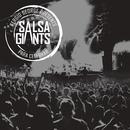 Para Celebrar (Live Version) thumbnail