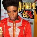Alkaline Mix Tape Extended thumbnail
