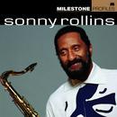 Milestone Profiles: Sonny Rollins thumbnail