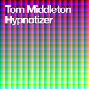 Hypnotizer thumbnail