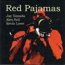 Red Pajamas thumbnail