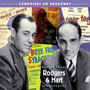Composers On Broadway: Rodgers & Hart thumbnail