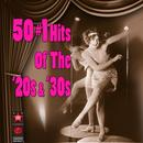 50 #1 Hits Of The '20s & '30s thumbnail