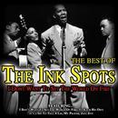 Best Of The Inkspots thumbnail