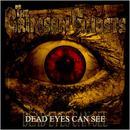 Dead Eyes Can See thumbnail