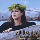Pu'uhonua thumbnail