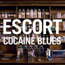 Cocaine Blues (Single) thumbnail
