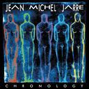 Chronology thumbnail