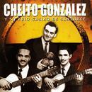 Cheito Gonzalez Y Su Trio Casino De Santurce thumbnail