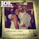 Ordinary Love S**t (Closure) thumbnail