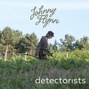 Detectorists (Original Soundtrack from the TV Series) thumbnail