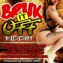 Bruk It Off Riddim thumbnail