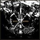 Hail Death (Deluxe Version) thumbnail