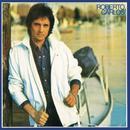 Roberto Carlos (1982) thumbnail