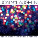 Merry, Merry Christmas Everyone (Radio Single) thumbnail