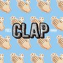 Clap (Single) thumbnail