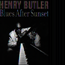 Blues After Sunset thumbnail