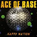Happy Nation (Remastered) thumbnail