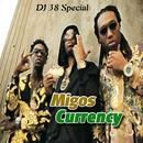 Currency (Explicit) thumbnail