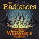 Wild & Free thumbnail